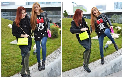 signaturebymm_rainy_days_and_neon_bags (1)