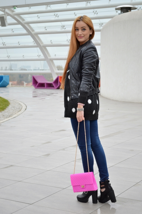 signaturebymm_rainy_days_and_neon_bags (12)