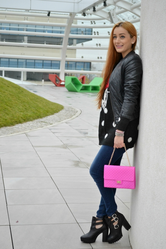 signaturebymm_rainy_days_and_neon_bags (14)