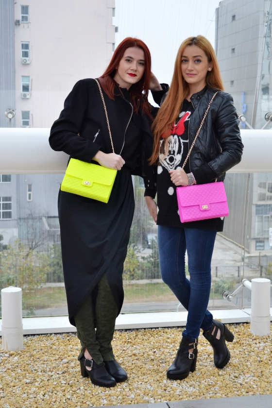 signaturebymm_rainy_days_and_neon_bags (3)