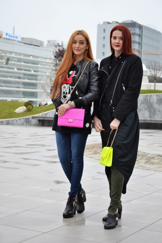 signaturebymm_rainy_days_and_neon_bags (7)