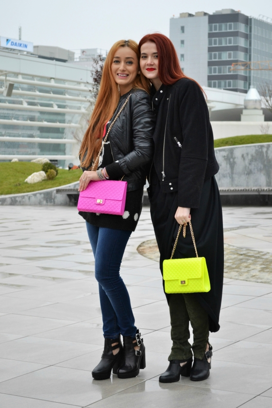 signaturebymm_rainy_days_and_neon_bags (8)