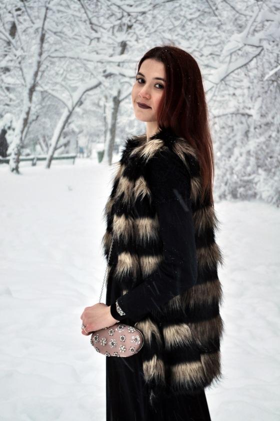 signaturebymm_snow10