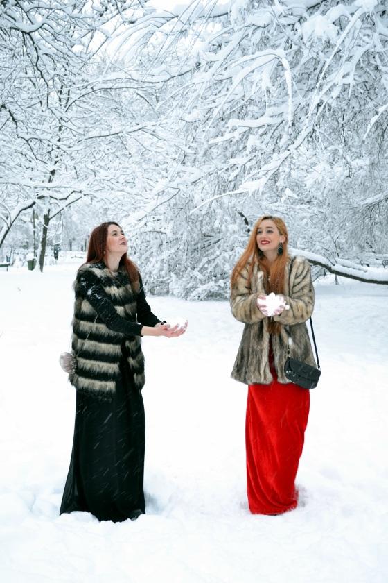 signaturebymm_snow13