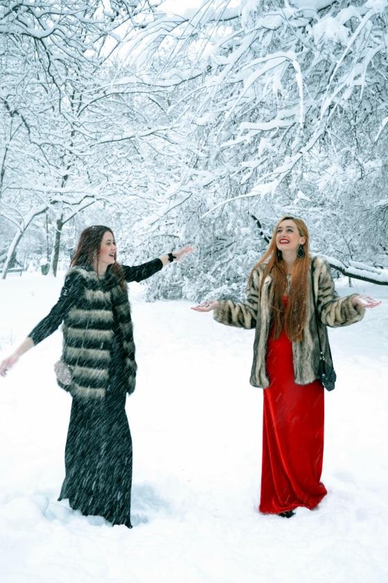 signaturebymm_snow14