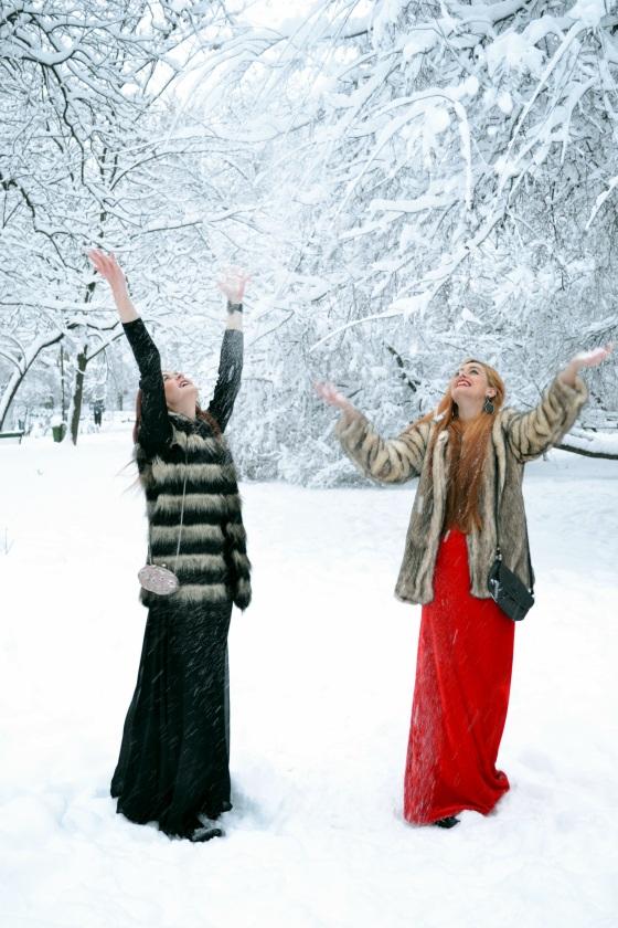 signaturebymm_snow15