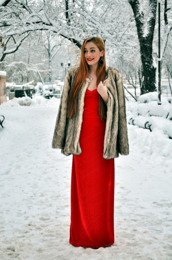 signaturebymm_snow16