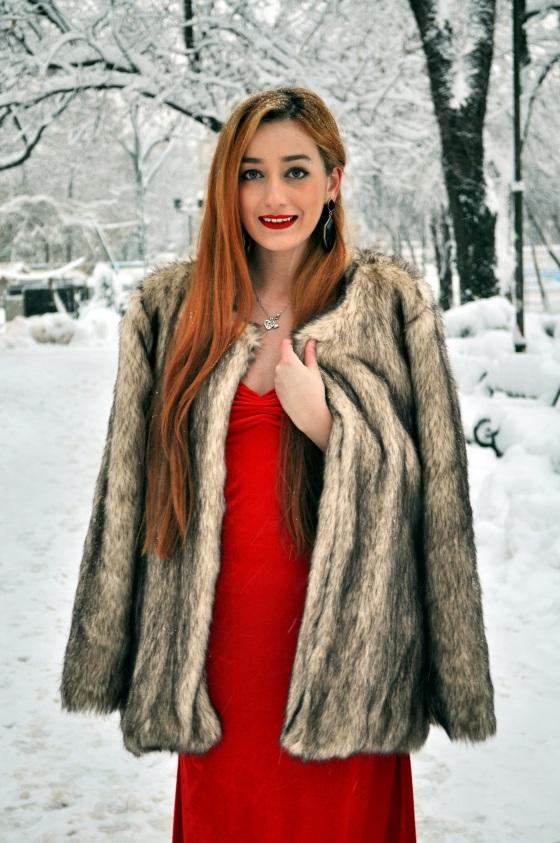 signaturebymm_snow18