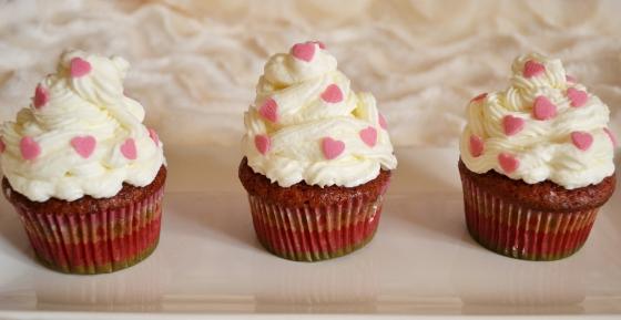 signaturebymm, signature by m&m,  red velvet cupcakes, reteta, recipe, valentine's day, ziua indragostitilor, desert, delicios, usor, briose, fashion, diy, do it yourself