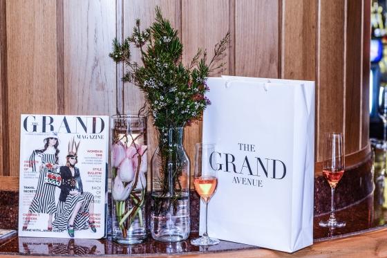 GRAND_brunch-193