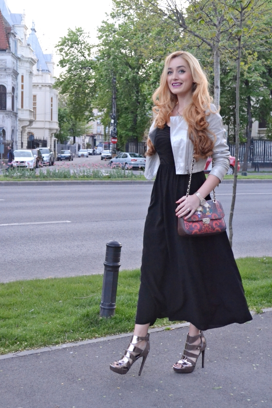 signaturebymm_fashion_week_bucharest_day_one (2)