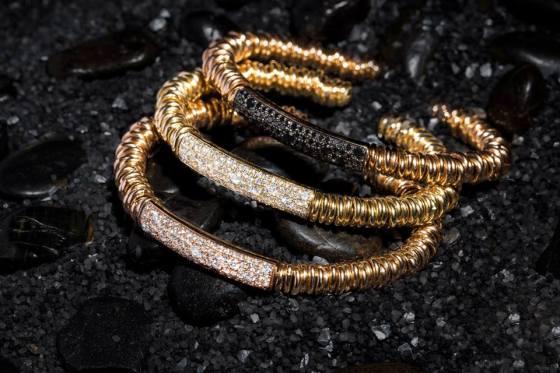 8jewellery (1)