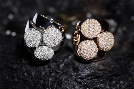 8jewellery (3)