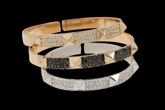 8jewellery (4)