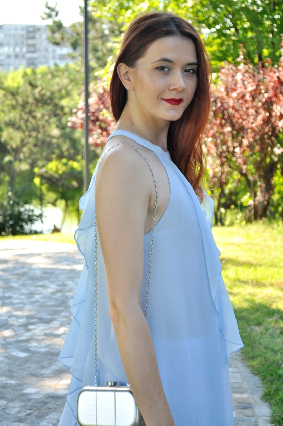 signaturebymm_blue_dress_shein0