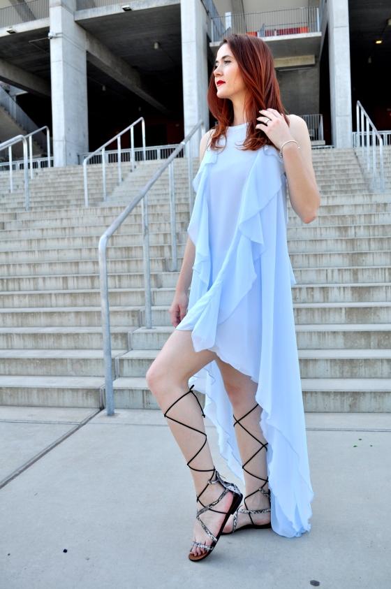 signaturebymm_blue_dress_shein10