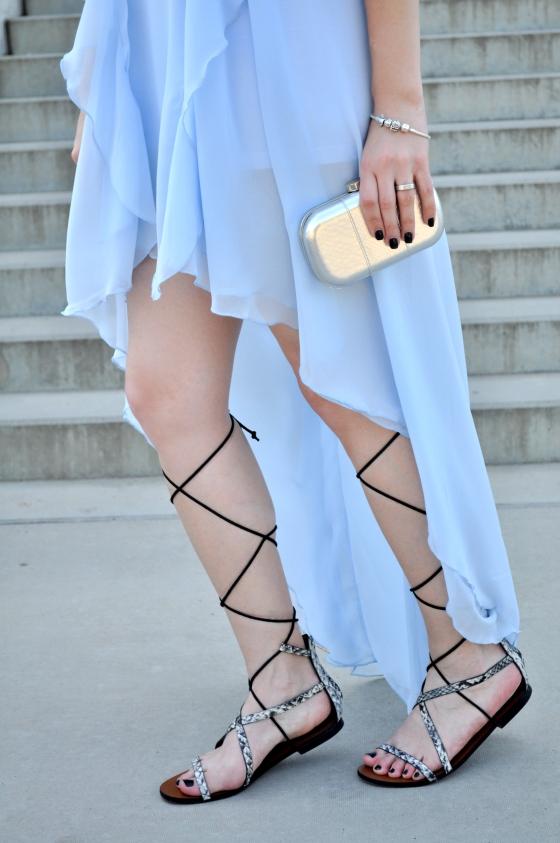 signaturebymm_blue_dress_shein11