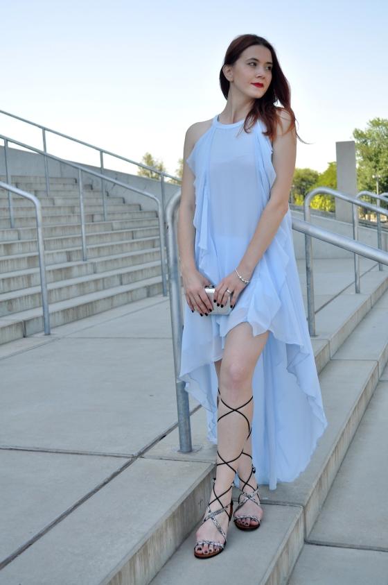 signaturebymm_blue_dress_shein13