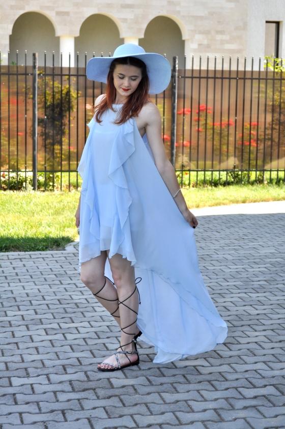 signaturebymm_blue_dress_shein14