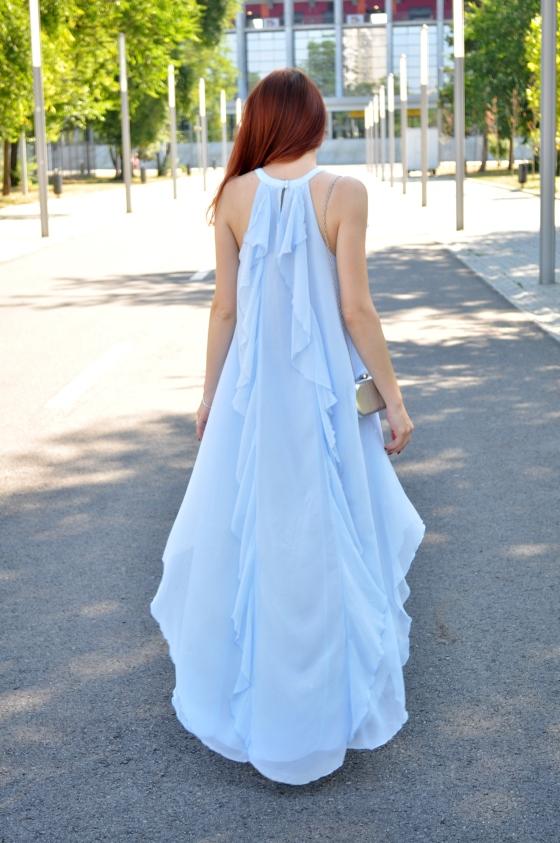 signaturebymm_blue_dress_shein3