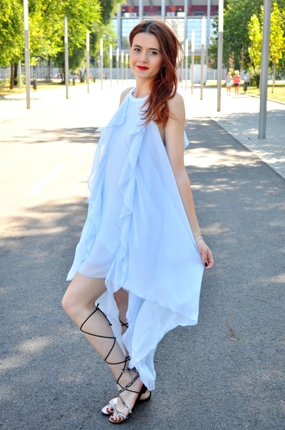 signaturebymm_blue_dress_shein4