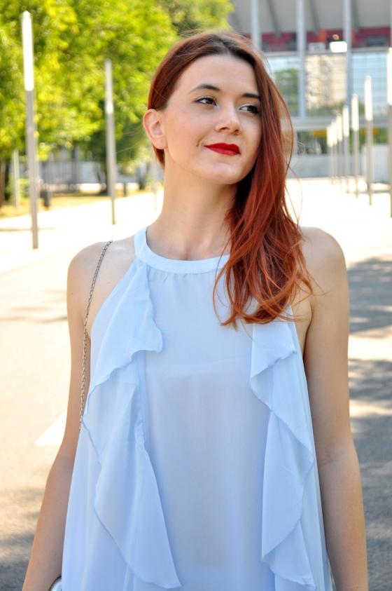 signaturebymm_blue_dress_shein6