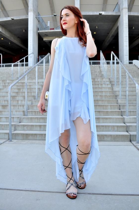 signaturebymm_blue_dress_shein8