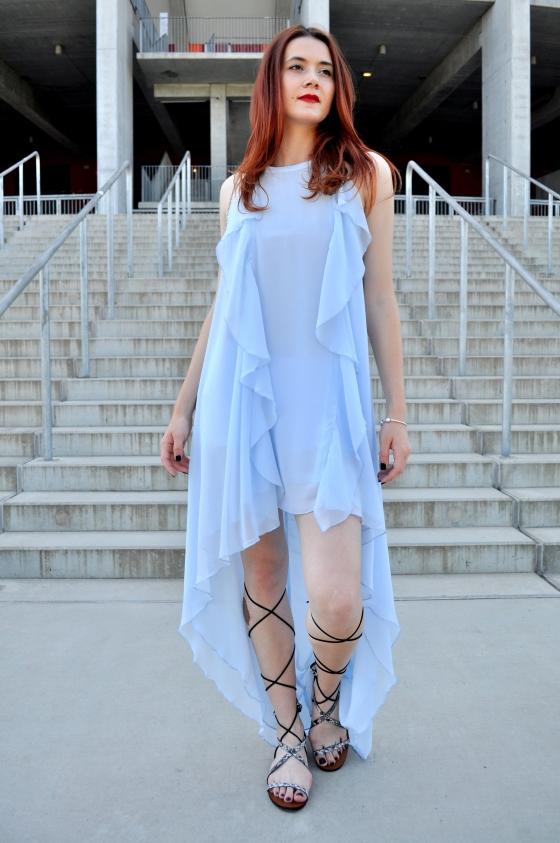 signaturebymm_blue_dress_shein9