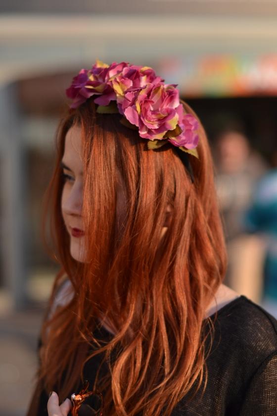 signaturebymm_flowersinmyhair
