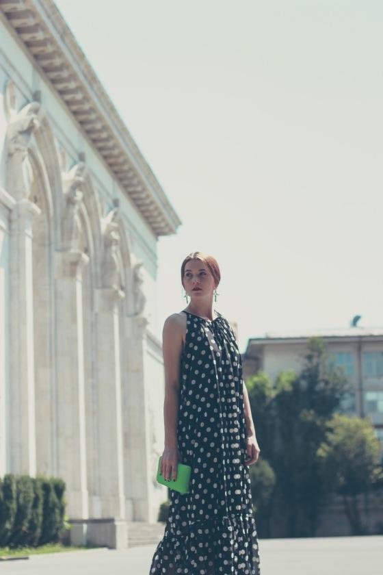 signaturebymm_romwe_polka_dress2