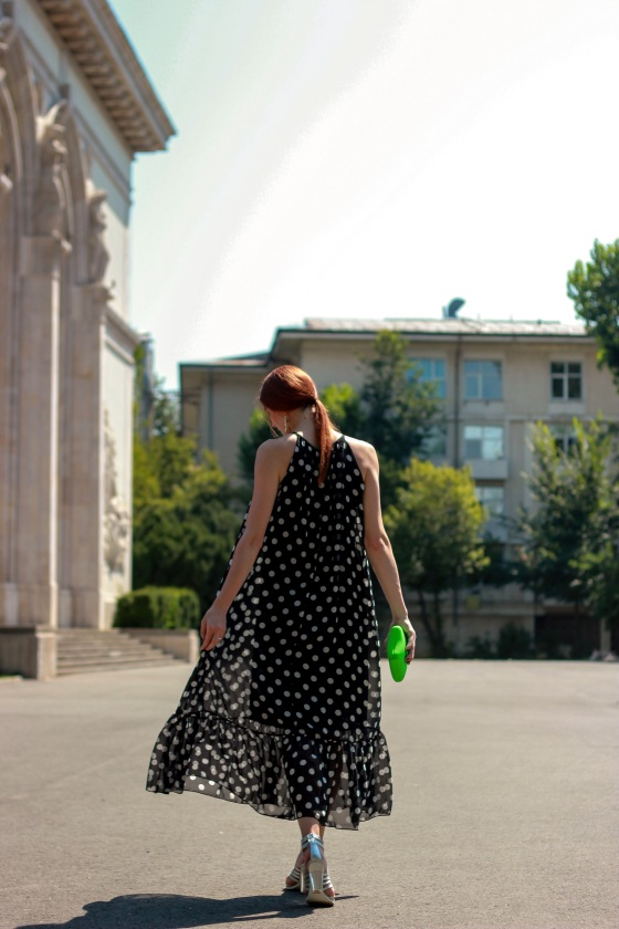 signaturebymm_romwe_polka_dress4