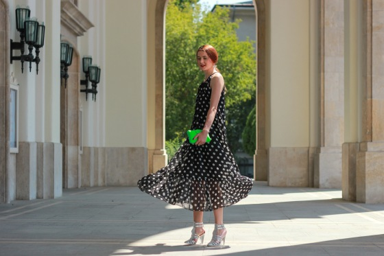 signaturebymm_romwe_polka_dress7