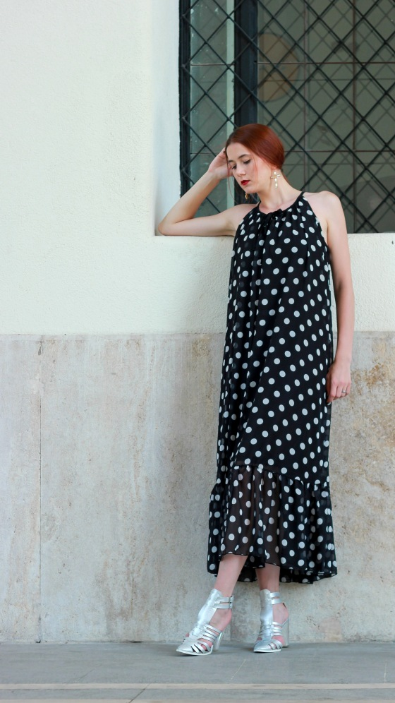 signaturebymm_romwe_polka_dress9