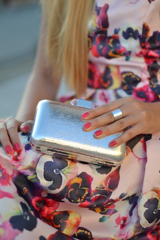 signaturebymm_the_fabulous_midi_dress_romwe (1)