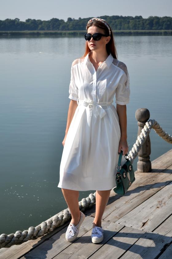 signaturebymm_romwe_white_dress1