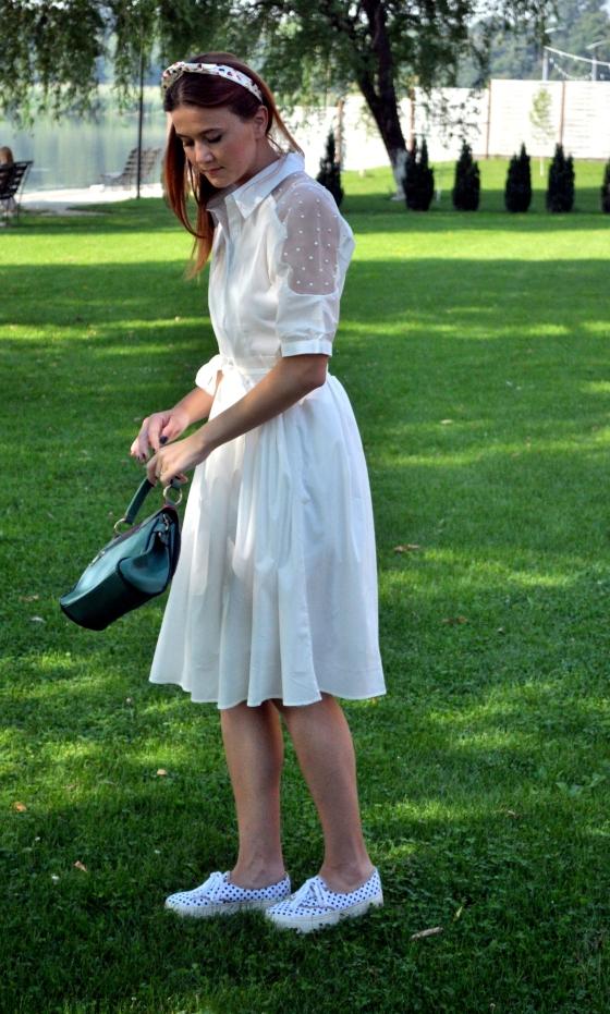signaturebymm_romwe_white_dress10