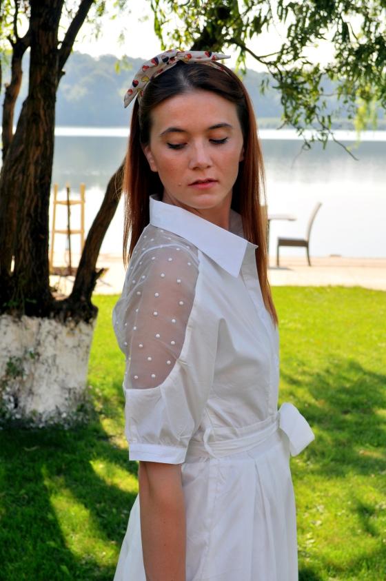 signaturebymm_romwe_white_dress11