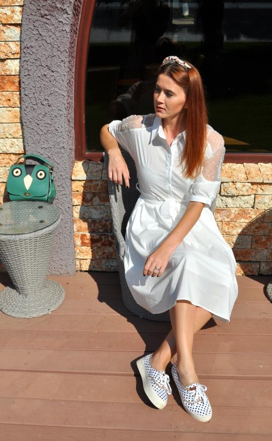 signaturebymm_romwe_white_dress12