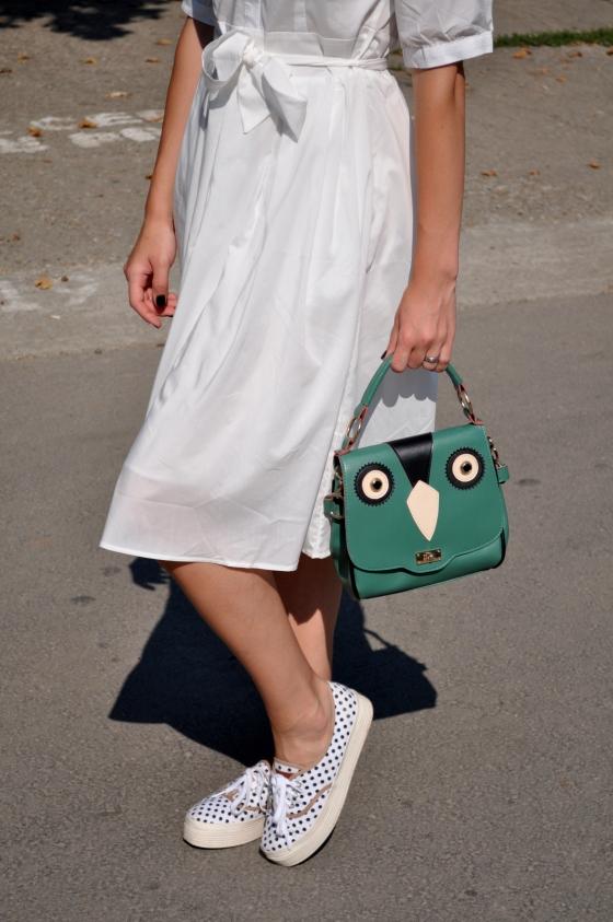 signaturebymm_romwe_white_dress13