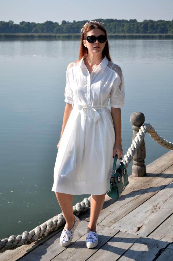 signaturebymm_romwe_white_dress2