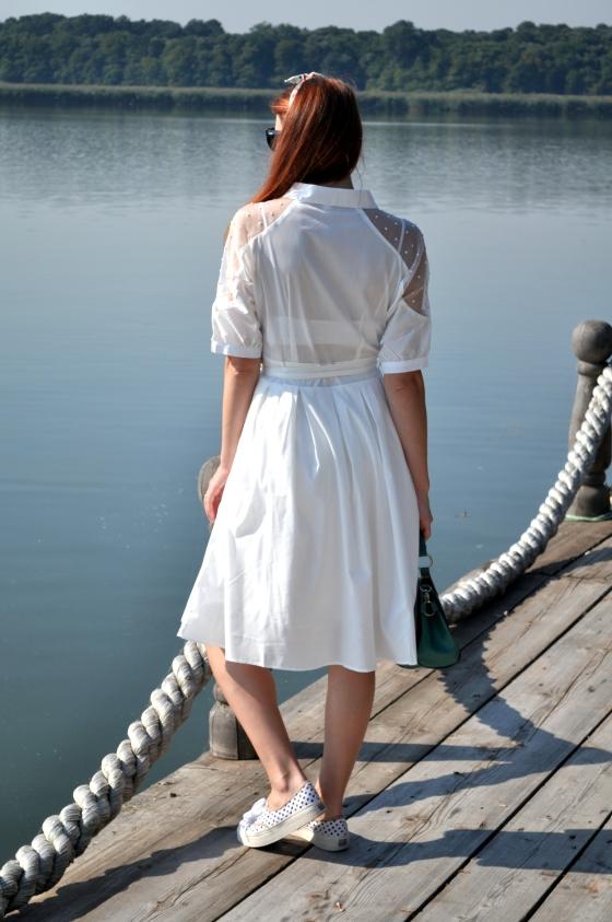 signaturebymm_romwe_white_dress3