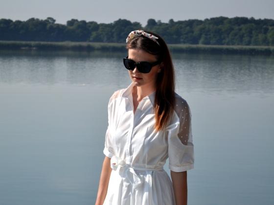 signaturebymm_romwe_white_dress4