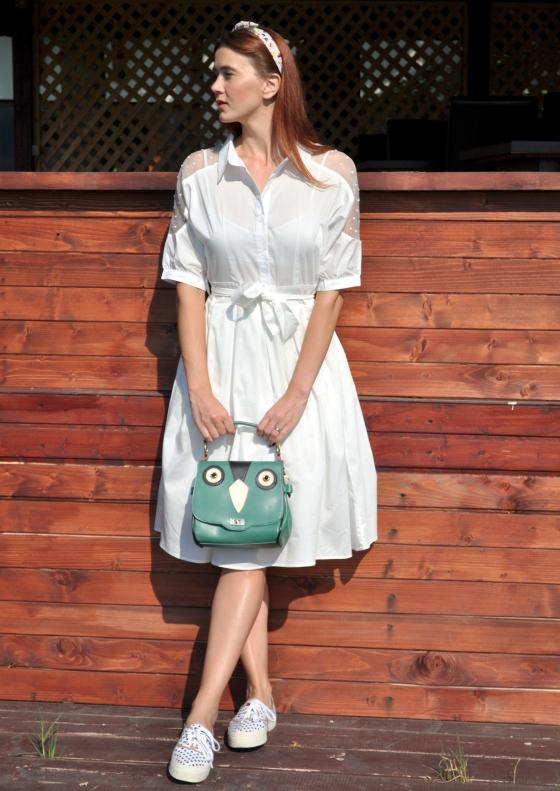 signaturebymm_romwe_white_dress5