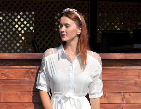 signaturebymm_romwe_white_dress6