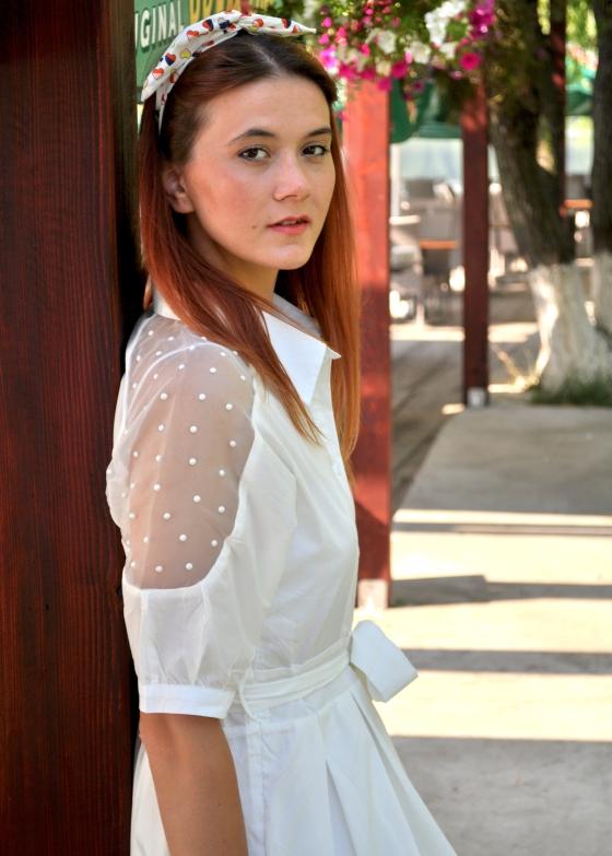 signaturebymm_romwe_white_dress7