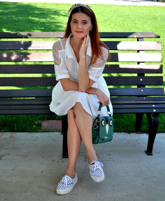 signaturebymm_romwe_white_dress8