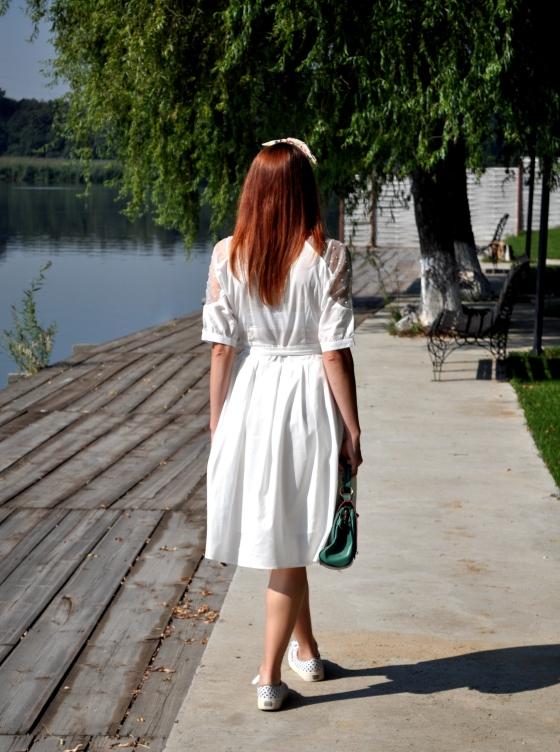 signaturebymm_romwe_white_dress9