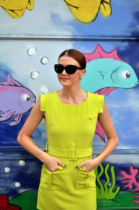 signaturebymm_shein_neon_dress