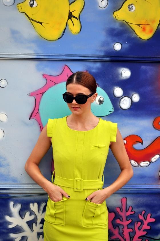 signaturebymm_shein_neon_dress1