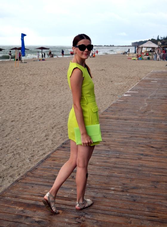 signaturebymm_shein_neon_dress10